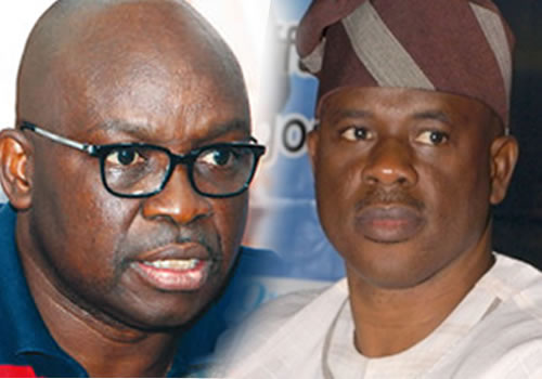 APC renews call for probe of Ekiti alleged audio rigging tape