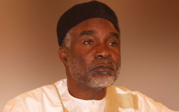 Court to rule on Nyako's impeachment today