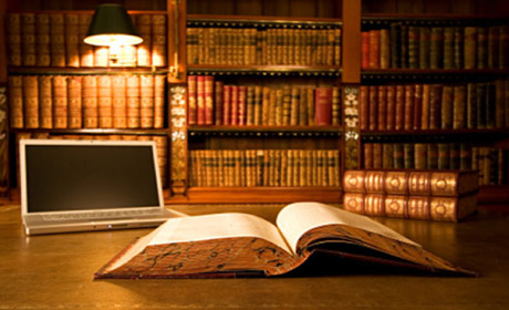 Shop for all your Legal Items on 9jalegal