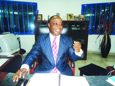 'Why accreditation, voting should be simultaneous'