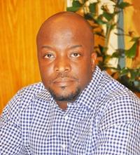 How Buhari can use FoI Act to fight corruption – Maxwell Kadiri