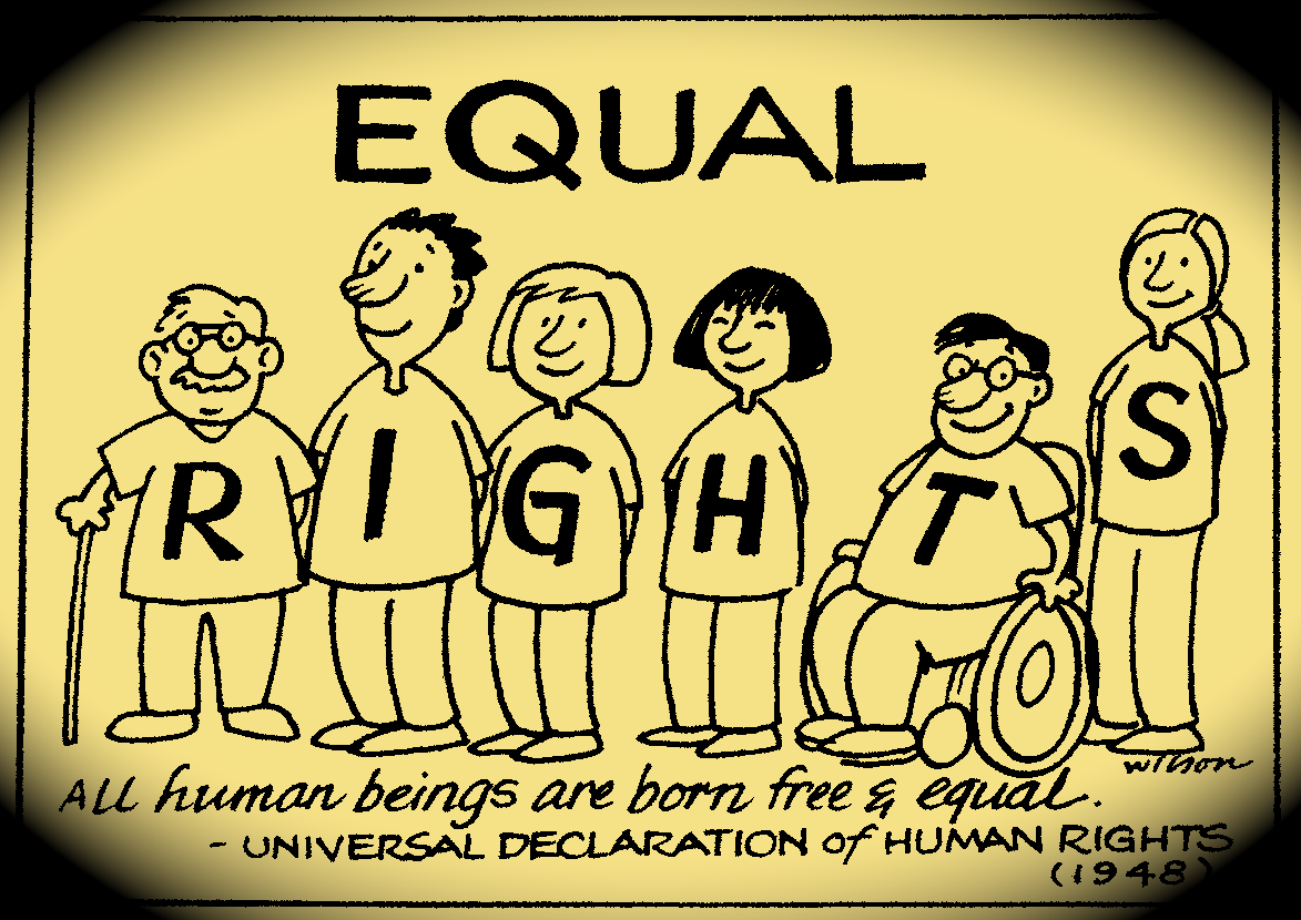 a brief guide to finding un human rights documents welcome to