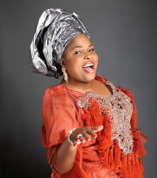 U.S.A likely to sanction Patience Jonathan, Orubebe, others over election incitement, rigging