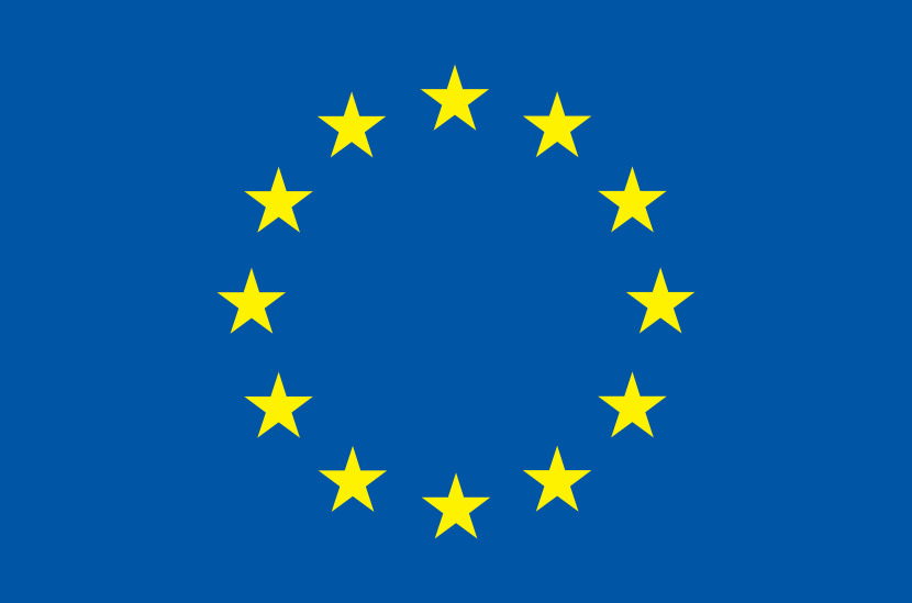 EU canvasses new tax regime for rich Nigerians
