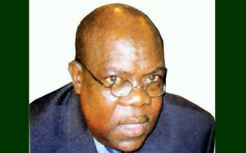 Oyinlola's lawyer takes expulsion battle to S'Court