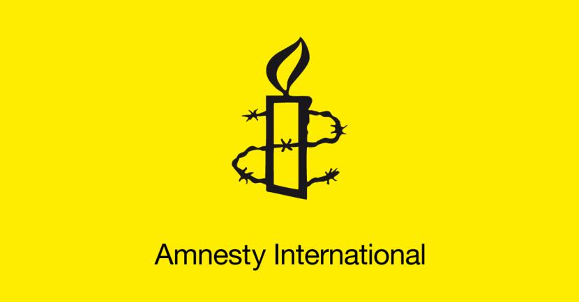Fed Govt must end impunity, says Amnesty