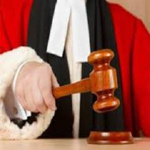 Towards a more efficient judiciary