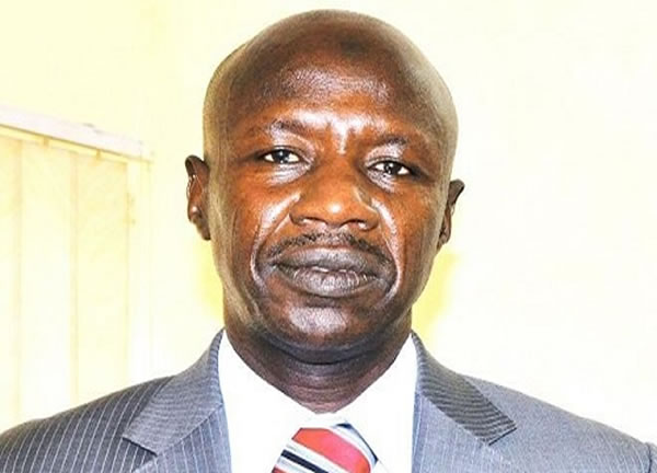 Ghost workers: FG sends suspects list to EFCC