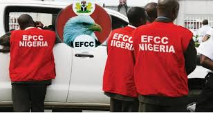 Reps in budget padding scandal won't go free –EFCC