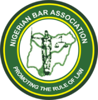 We Are Not Rogues – NBA