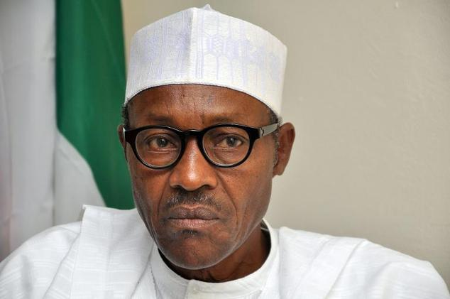 Buhari Orders Investigation of HRW Report of Sexual Abuse of IDPs