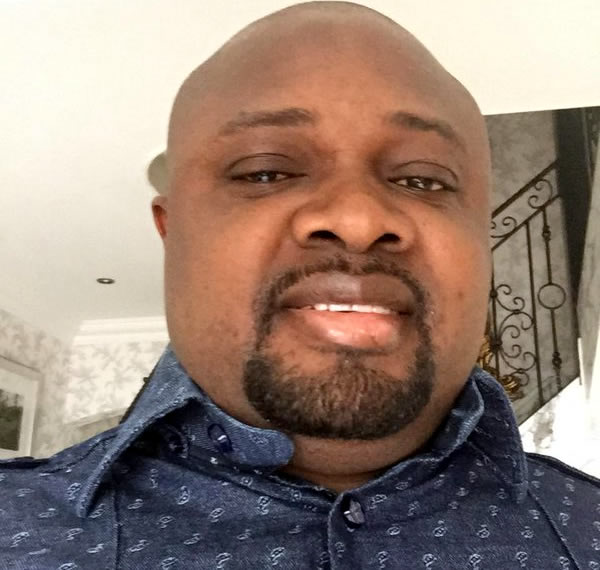Jonathan's ex-aide, Dudafa, wants firms to deny laundering $15.5m for Patience