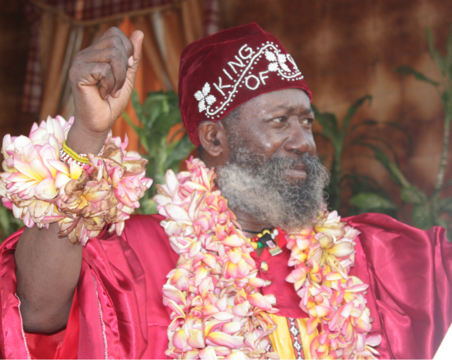 APC will rule Nigeria beyond 2019, says Guru Maharaj ji