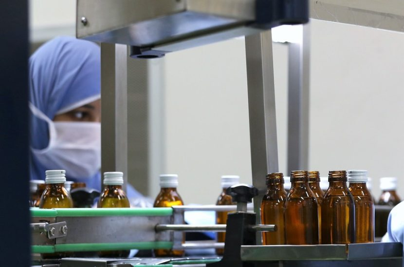 How Changing Drug Patent Rules Will Affect Developing Nations