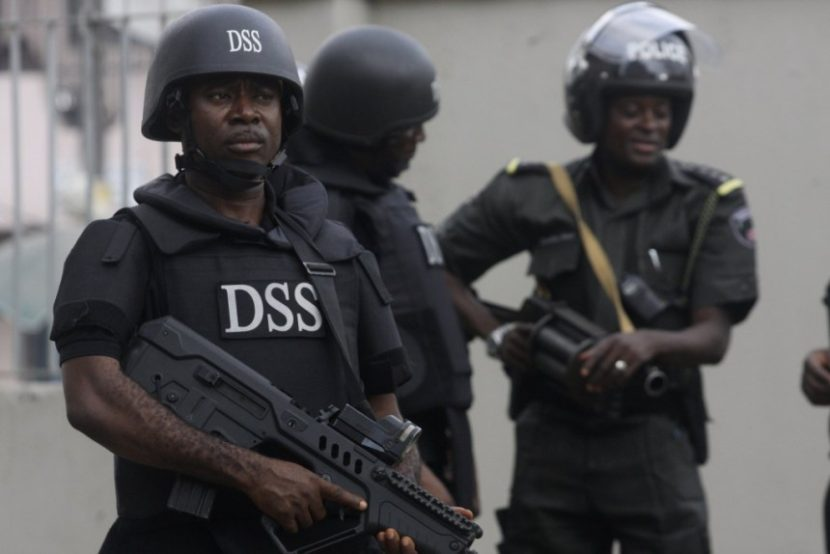Shocking - How Secret Police, SSS, 'Tortured' Man to Death - Then Paid Family N15 Million to Keep Mum