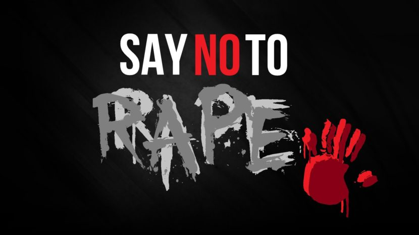 Kano State Police Arrest 570 Rapists in One Year