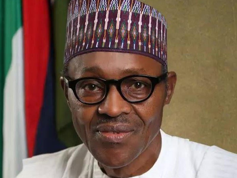 Buhari panel discussing with N'Assembly on rift with executive –Presidency