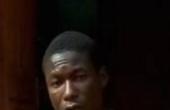 Akure pastor goes to jail for sodomy