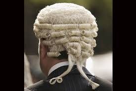 Sack the new Nigerian Judges Gambia Bar Association asks the Court