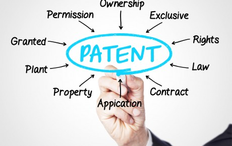 how to patent an invention to best protect your intellectual property